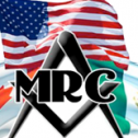 The Masonic Renewal Committee is a body of the Conference of Grand Masters in North America