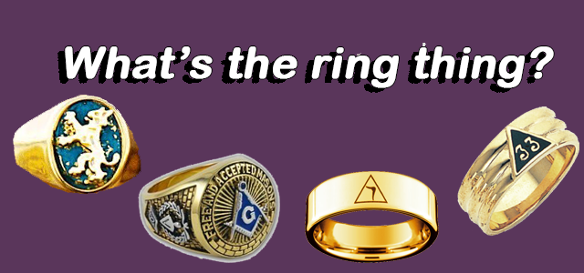 Lodge 49 Secrets Freemason Network